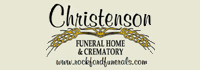 Christenson Funeral Home and Crematory